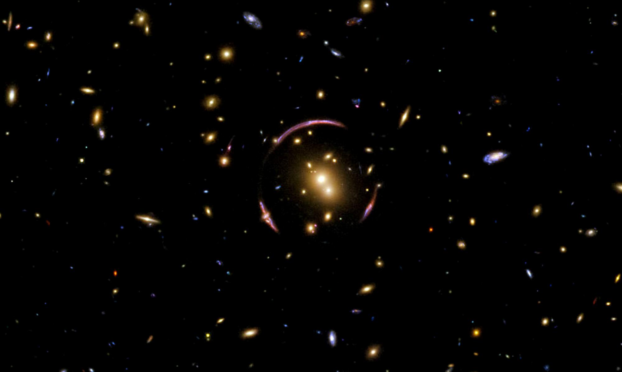 AGENDAK: Site des actualités et manifestations  en astronomie:  (en test)